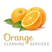 Orange Cleaning Services's photo