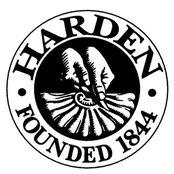 Harden Japan's photo