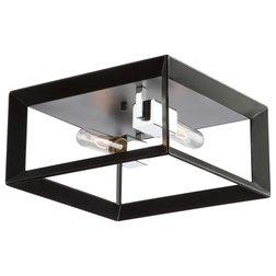 Transitional Flush-mount Ceiling Lighting by ARTCRAFT Lighting