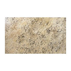 Giani Granite Counter Top Paint, Sicilian Sand