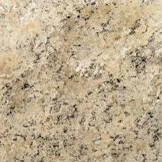 Giani Granite Counter Top Paint, Sicilian Sand