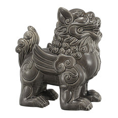 Standing Foo Dog Accent