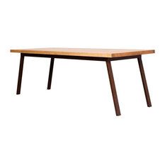 Valkenburg Dining Table, Large