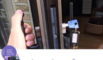 Nira Quick Locksmith Services