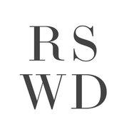 Rosewood co LLC's photo