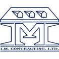 I.M. Contracting, Ltd.'s profile photo