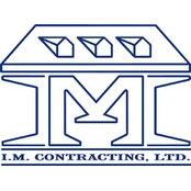 I.M. Contracting, Ltd.'s photo