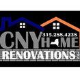 CNY Home Renovations Inc.'s profile photo