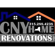 CNY Home Renovations Inc.'s photo