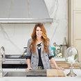 Bloomsbury Kitchens and Fine Cabinetry's profile photo