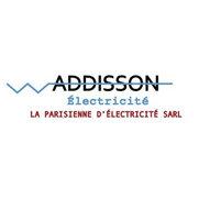 Photo de Addisson Electricité