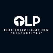 Outdoor Lighting Perspectives of Colorado's photo