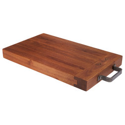 Rustic Cutting Boards by etúHOME