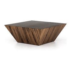 TABELA COFFEE TABLE