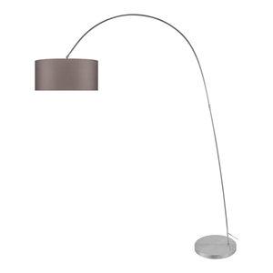 Bolivia Floor Lamp