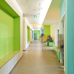 Realschule Am Bleichstein ring konzeptionelle fotografie lüdenscheid de 58509