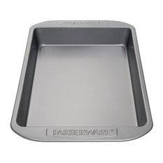 Farberware Nonstick 9 x 13 Inch Rectangular Cake Pan