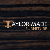 Taylor Made Furnitures foto