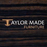 Taylor Made Furniture's photo