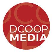 DCoopMedia, LLC's photo