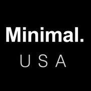 Minimal USA's photo