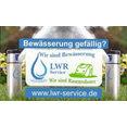 Profilbild von LWR Service GmbH