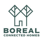 Boreal Connected Homes's photo