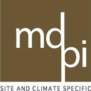 McCall Design & Planning's photo