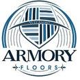 Foto de perfil de Armory Floors