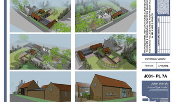 Best architects and building designers in peterborough contact malvernweather Gallery