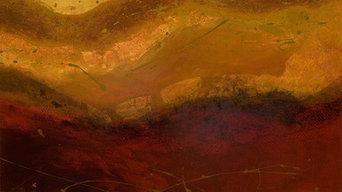 """Terra Rojo"""