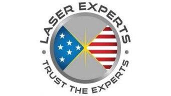 Laser Expert Services