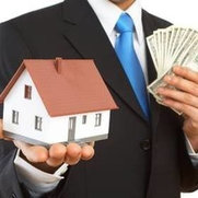Bakersfield Property Buyers's photo