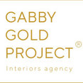 Фото профиля: Gabby Gold Project