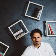 Foto di Sebastiano Causo architetto