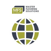 Master Flooring Solutions's photo