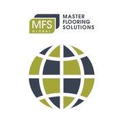 Master Flooring Solutions's photo
