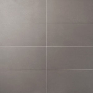 12 X24 Galaxy Stone Polished Unglazed Porcelain Tile Set Of 8 Traditional Wall And Floor Tile By Tile Generation