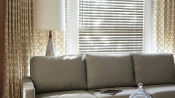 smith & noble window coverings