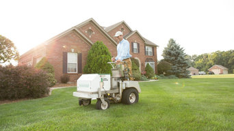 Lawn Doctor of Ascension-Plaquemine