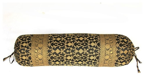 Indian Style Decorative Bolsters