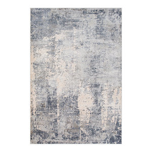 Aberdine Area Rug Contemporary Area Rugs By Surya