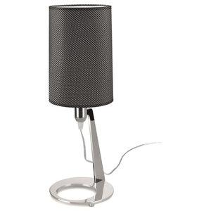 Fosca Table Lamp
