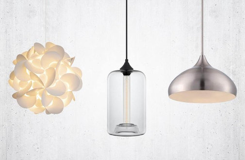 home wine room lighting effect. home wine room lighting effect sleek stylish pendants under n