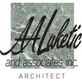 A. A. Luketic & Associates Inc.'s profile photo