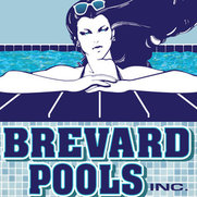 Brevard Pools, Inc's photo
