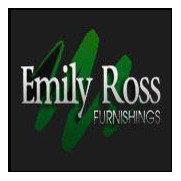 Emily Ross Furnishings's photo