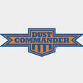 Dust Commander's profile photo