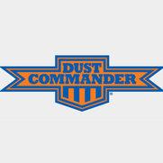 Dust Commander's photo