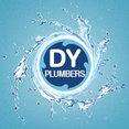 DY Plumbers's profile photo